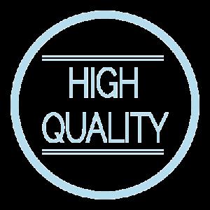 pozzetto antipolvere alta qualità