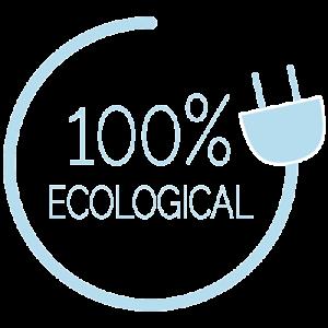 pozzetto antipolvere ecologico